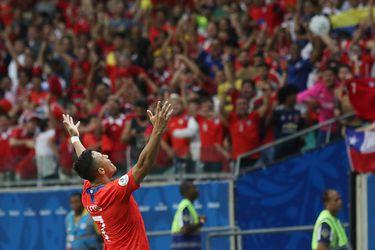 ¿Qué tan cerca está Chile de recibir la Copa América? Un desafío que llega de golpe