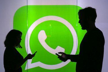 Sobredosis de WhatsApp y redes sociales: cómo lidiar con la sobreinformación en tiempos de coronavirus