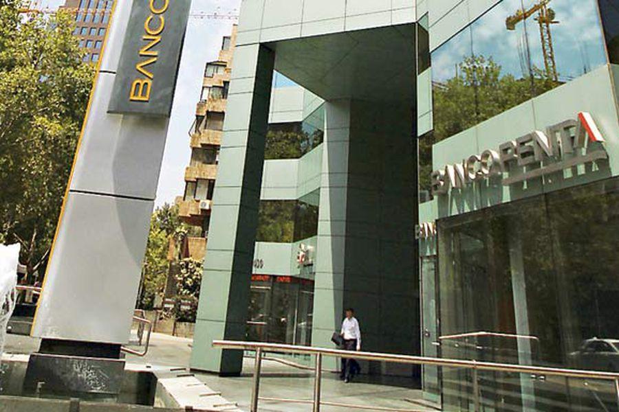 imagen-fachada-banco-penta-303