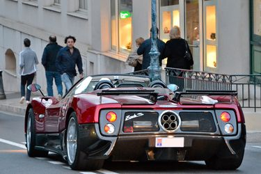 Pagani_Zonda_C12-S_Roadster