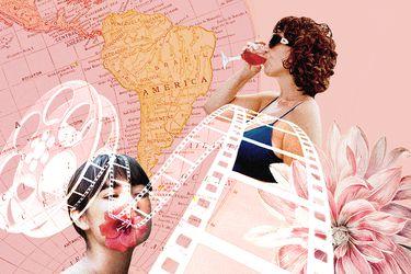 Cinco películas protagonizadas y dirigidas por mujeres latinoamericanas que tienes que ver