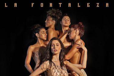 Los mejores discos chilenos del año