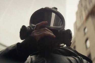 ¡Finalmente! Vean el primer tráiler para la serie de Y: The Last Man