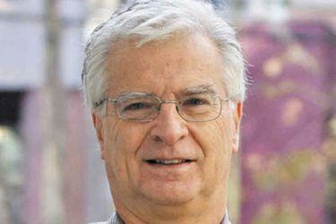 """Andras Uthoff no es partidario de un cuarto retiro, pero afirma que refleja """"la falta de legitimidad del sistema de pensiones"""""""