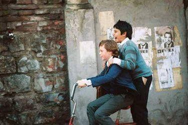 Las mejores películas latinoamericanas según IMDb