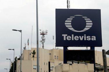 Televisa y Univision alcanzan acuerdo para fusionarse: operación se valoró en US$ 4.800 millones