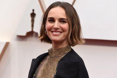Actrices de Hollywood firman petición a Piñera en apoyo a Lastesis