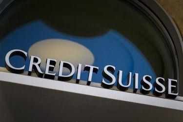 Credit Suisse asumirá un cargo de US$4.700 millones vinculado a la implosión de Archegos Capital