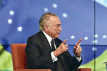 president-of-brazil-michel-temer-speaks-w-39110735