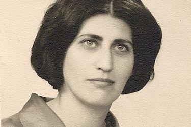 """Edith Aron, la escritora que inspiró a 'La Maga' de Rayuela: """"Cortázar me traicionó"""""""