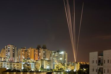 """Ejército israelí aclara problema de """"comunicación interna"""" y dice que no ha entrado en Gaza"""