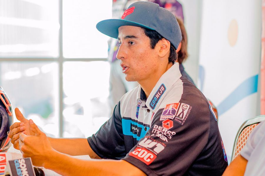 José Ignacio Cornejo