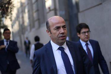 Contraloría y oposición en picada contra proyecto de Fondo Covid por ausencia de toma de razón