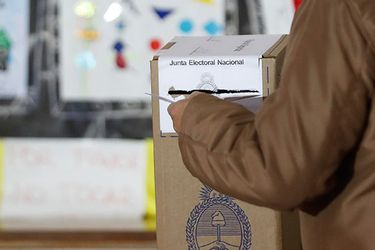 Argentina: El análisis de las primarias bajo la lupa de expertos encuestadores