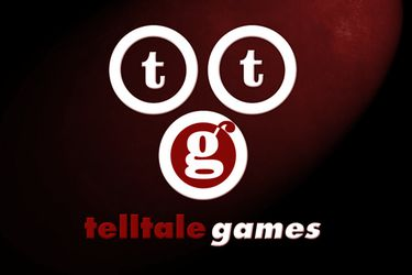Telltale Games regresa tras ser comprada por LCG Entertainment