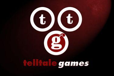 Insomniac Games contrata a la guionista principal de Telltale Games