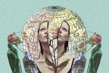 """Cómo superar la presión por ser la ambientalista """"perfecta"""" y hacer un cambio"""