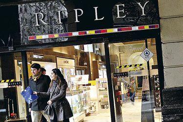 ripley-4