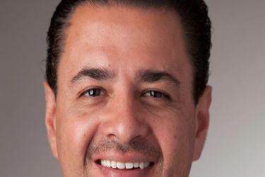 """José Montaño de Moody's sobre retiro de 10%: """"Va a afectar la valuación de todos los fondos, incluso de los que no retiran"""""""