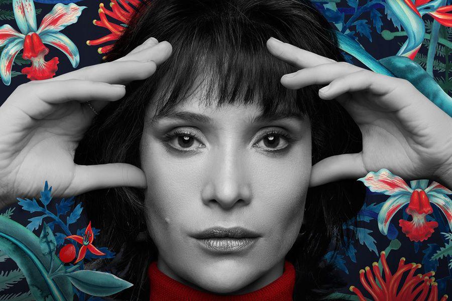 La miniserie sobre Isabel Allende confirma que llegará a Amazon Prime Video  - La Tercera
