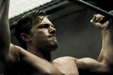 Ben Affleck ya habría iniciado su entrenamiento para The Batman