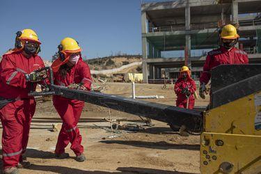 Juicio a las 45 horas semanales: ¿Es el momento de reducir la jornada laboral en Chile?