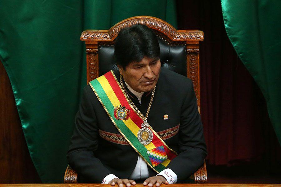 Evo-Morales-2