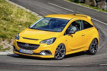Opel-Corsa-GSI