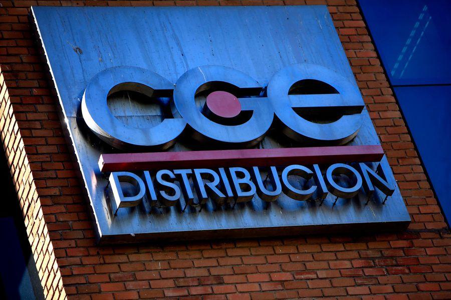 CGE tiene nuevo dueño: china State Grid acuerda compra de la mayor distribuidora eléctrica chilena