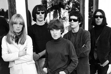 The Velvet Underground: otras formas de entender a un grupo único