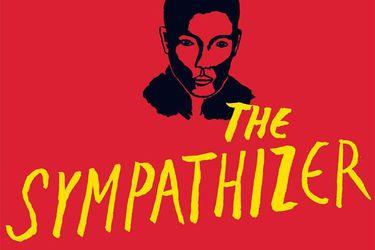 Park Chan-Wook dirigirá una serie basada en el libro The Sympathizer