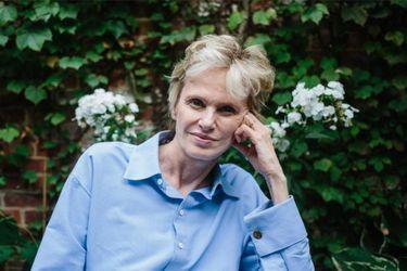 """Siri Hustvedt: """"Las migrañas seguramente influyeron en mi conversión en escritora"""""""