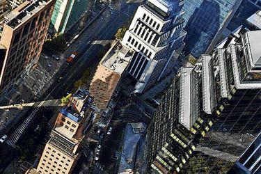 Los cambios en las asesorías tributarias y financieras en tiempos de pandemia