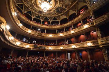 Pornhub se mete de lleno en el cine: ofrece transmitir festival de cine alemán