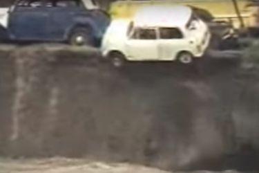 Las torrenciales lluvias de 1982, el último gran desborde del Mapocho: ¿podría volver a ocurrir?