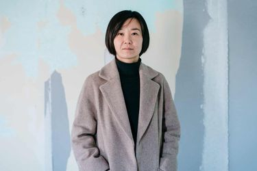Cho Nam-joo, la escritora que inspiró el #MeToo en Corea del Sur
