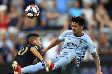 La MLS anuncia acuerdo laboral con jugadores y define jugar en Disney