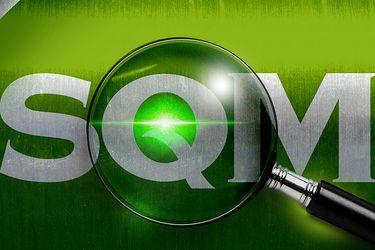 SQM avanza en normalización de operaciones en planta de yodo Nueva Victoria tras incendio