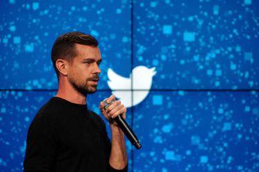 El CEO de Twittertestificará en el Congreso de Estados Unidos