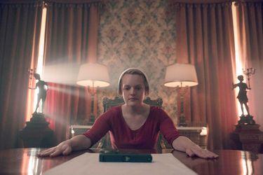 De Ted Lasso a Bridgerton: el presente y el futuro de las series de los Emmy 2021