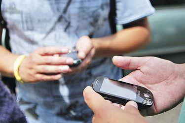 Imagen-Telefonia-Celular-13