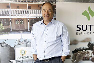 Juan Sutil