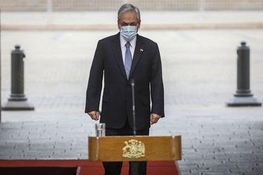 """""""Propuestas para evitar una catástrofe"""": Científicos publican carta abierta al presidente Piñera por pandemia de coronavirus en Chile"""