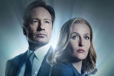 Los episodios fuera de la mitología central marcarán a la nueva temporada de Los Archivos X