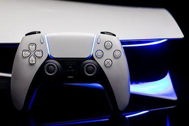 PlayStation 5 presenta una vez más problemas al instalar juegos de PS4