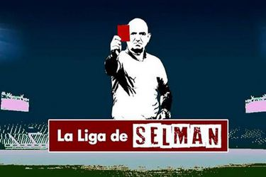 000-Selman
