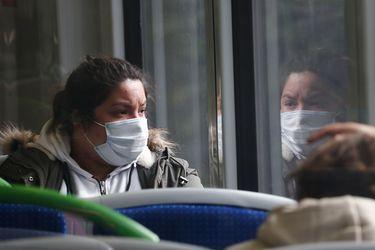 Prevenir la otra pandemia