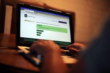 Desde este lunes, Comisaría Virtual entregará permisos con Clave Única o creación de una cuenta de usuario local