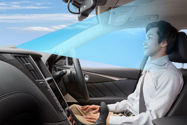 Nissan -propilot (1)