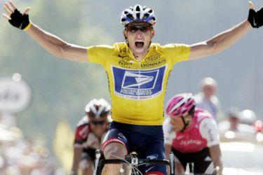 Lance Armstrong contará su verdad en un documental